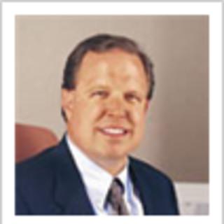 Gregory Zimmermann, MD