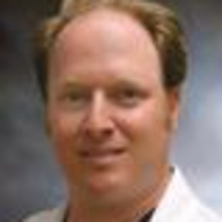 Mark Cohen, MD