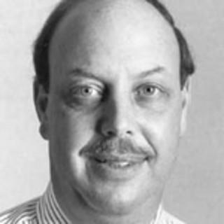 Michael Lustgarten, MD