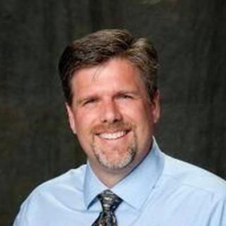 Eric Haeger, MD
