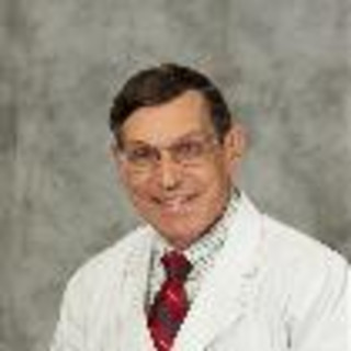 Walter Wray, MD