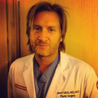 Robert Silich, MD