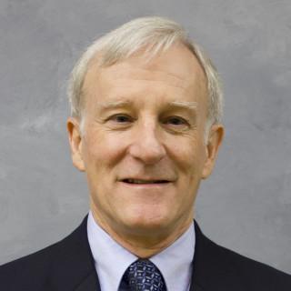 Robert Messing, MD