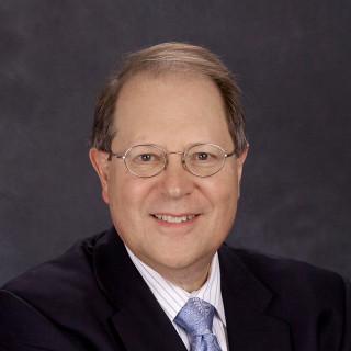 Richard Hellman, MD