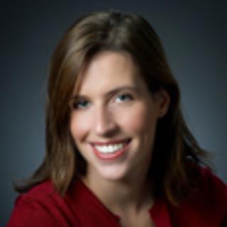 Ashley Huddleston, MD