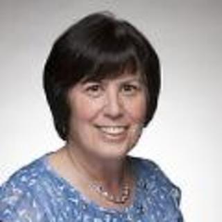 Anita Snyder