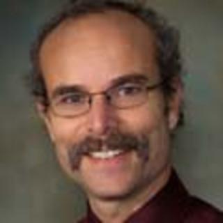 Jon Doud, MD