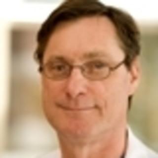 Peter Burke, MD