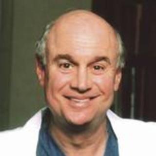 Robert Kotler, MD