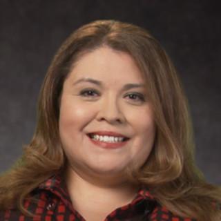 Patricia (Jaimes) Jaimes-Huerta, MD