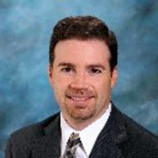 David Franco, MD