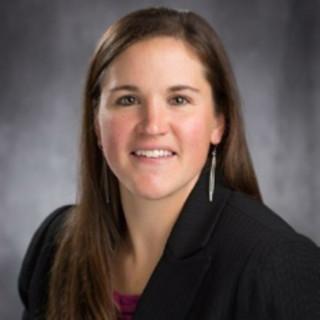 Michela Westhoff, PA