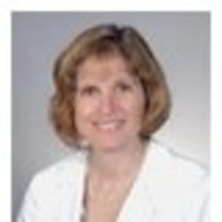 Joanne Valeriano-Marcet, MD