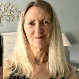 Karen Hoffman, PA