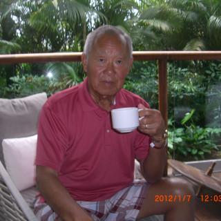 Thian Lai Tan, MD