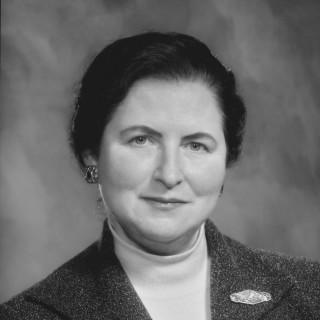 Sheila Judge, MD