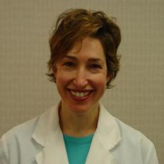 Lisa Arbesfeld, MD