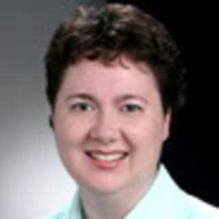 Katherine Keith, MD