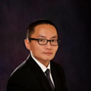 Hyun-Suk Chong, MD