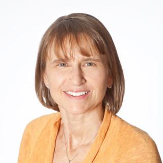 Katarina Eisinger, MD