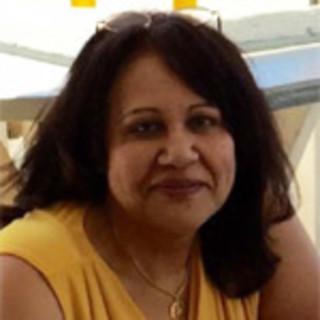Soheir (Dawlatly-Ghattas) Ghattas, MD