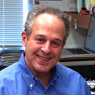 Richard Kitsis, MD