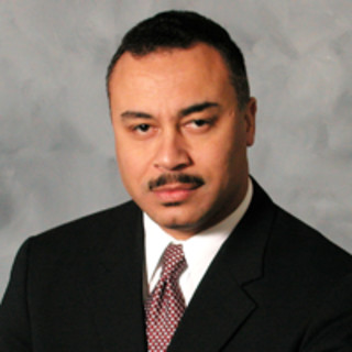 Rodney Gabriel, MD