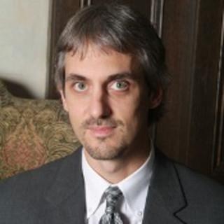 Kevin Stieglbauer, MD