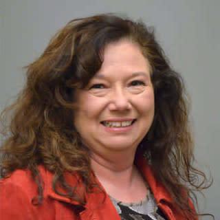 Lela Johnson, MD