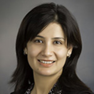 Reena Thapa, MD