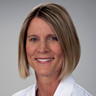 Laura Weakland, MD
