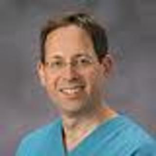 Charles Ruhl, MD