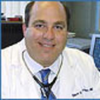 Elliott Lichtstein, MD