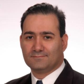 Dennis Sorresso, MD