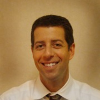 Craig Polinsky, MD