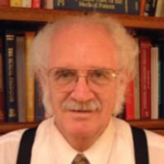 Gene Abel, MD