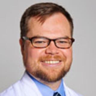 Nicholas Havens, MD