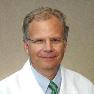 Kerry Rosen, MD