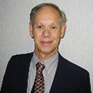 Joseph Pflanzer, MD