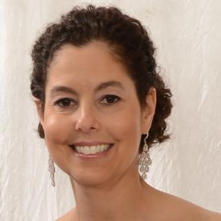 Lisa Zirkin