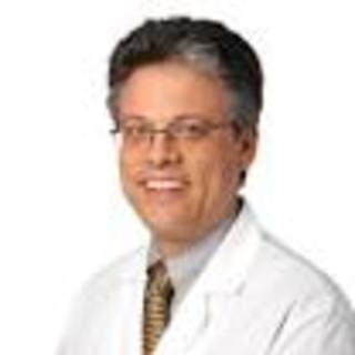 Steven Meixler, MD