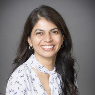 Neeta Agarwal, MD