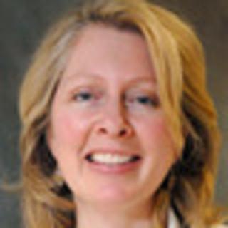 Sally Berryman, MD