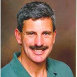 Stephen Moreland III, MD