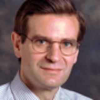 David Francois, MD