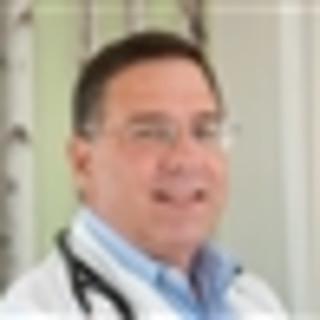 Glenn Armen, MD