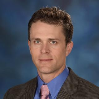 Jason Brocker, MD