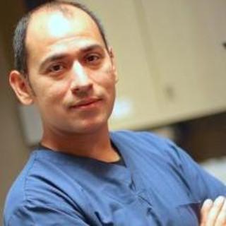Miguel Gutierrez, MD