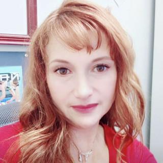 Selena (Harris) Bartelson, MD