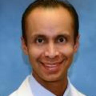 Sam Sareh, MD